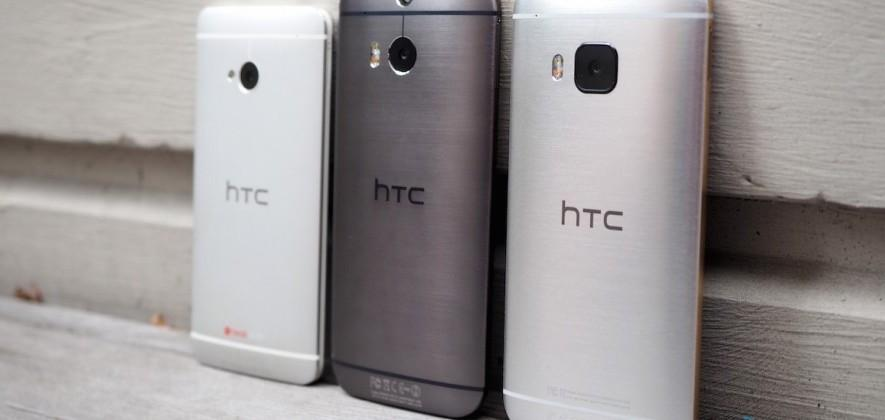HTC sending One users ads disguised as notifications