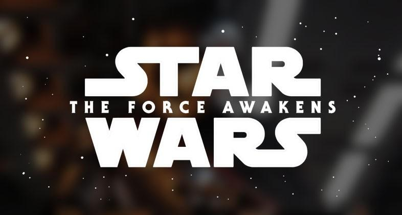 Star Wars The Force Awakens details spill with latest batch of photos