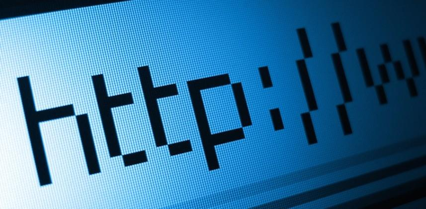 EFF developing stronger 'Do Not Track' standards for web browsers