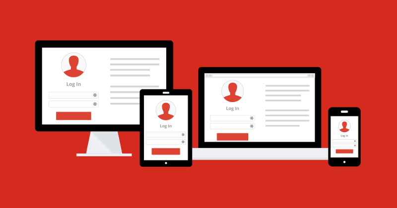 LastPass goes free but only on single device types