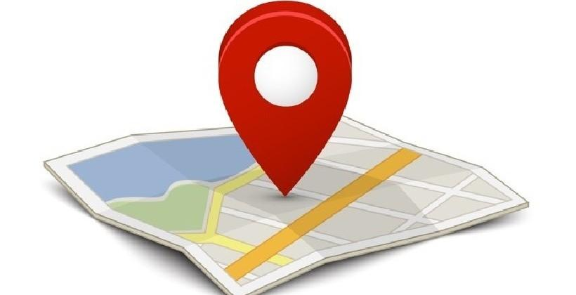 Google Map Maker reopens in 45 locations including the US