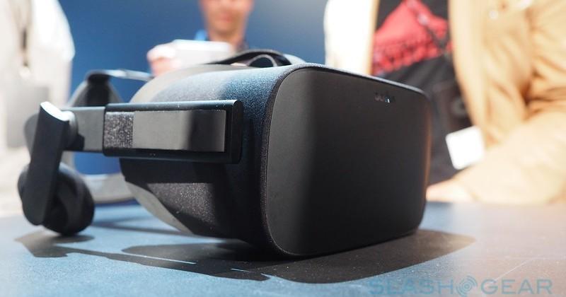 Oculus warns VR coders its new SDK breaks old apps