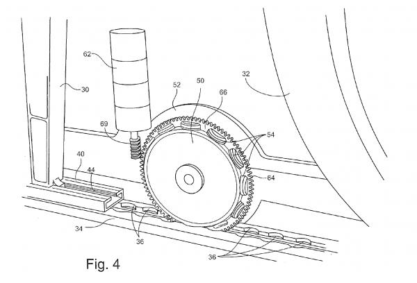 patent-sliding-seat-3