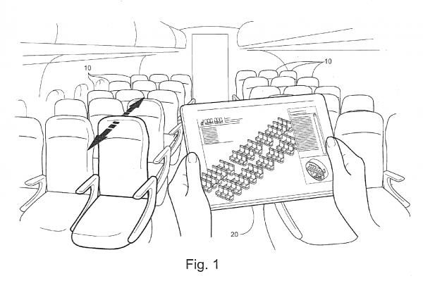 patent-sliding-seat-4