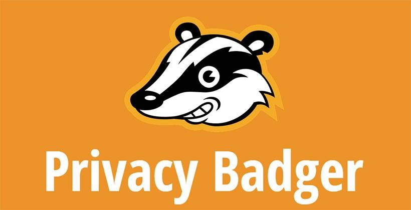 EFF launches Privacy Badger 1.0 browser extension