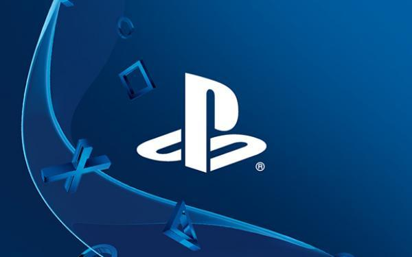 Sony looks to the crowd to beta test next PS4 system update