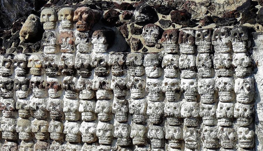 rackstone