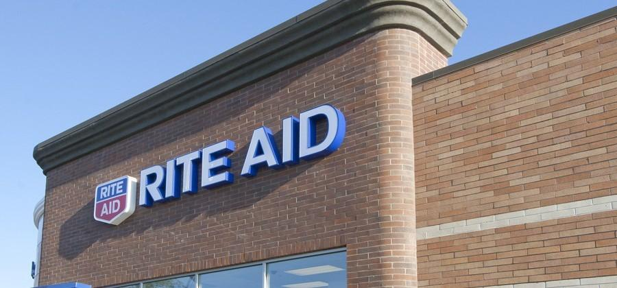 Apple Pay to be accepted at Rite Aid starting August 15