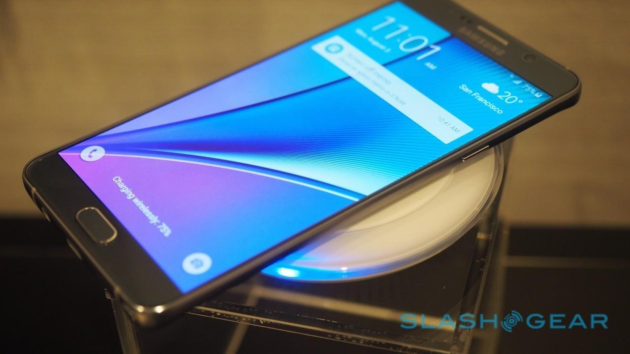 samsung-galaxy-note-5-wireless-charging