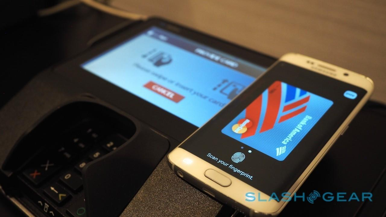 samsung-pay-pos