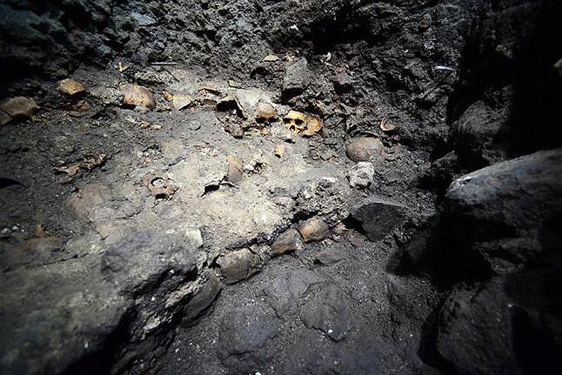 skullsground