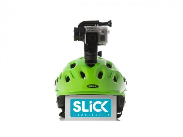 slick-3