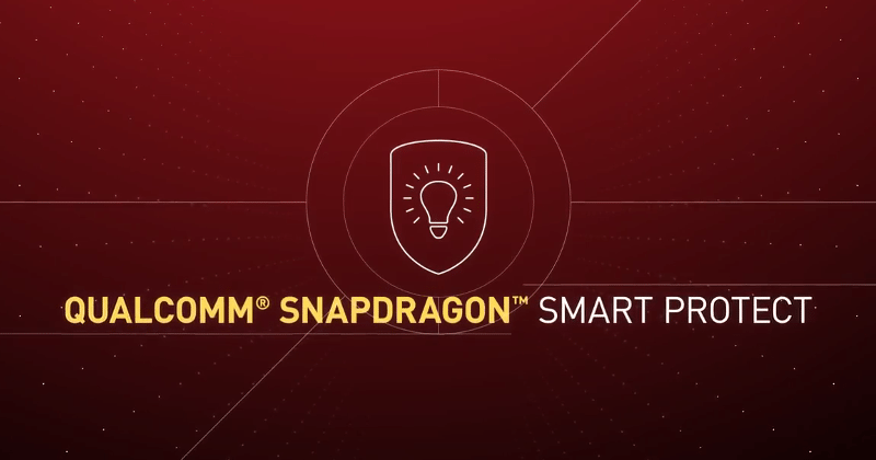 Qualcomm Snapdragon 820 to have built-in anti-malware feature