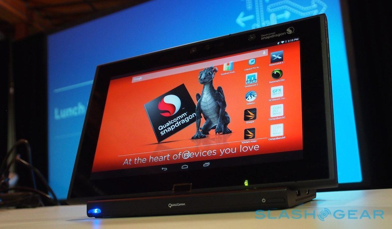 snapdragon-tablet