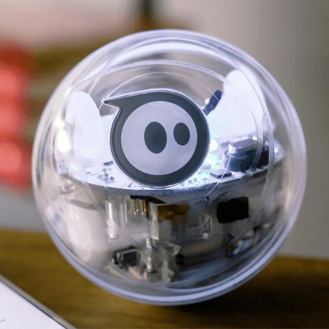 sphero-sprk-2