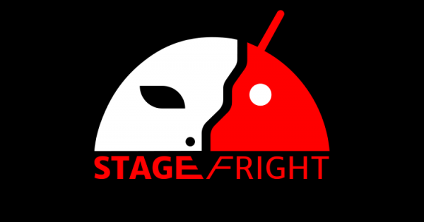 Stagefright Detector App released for Android, warns if device is vulnerable