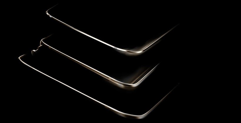 Galaxy Note 5 event may have a tablet, too