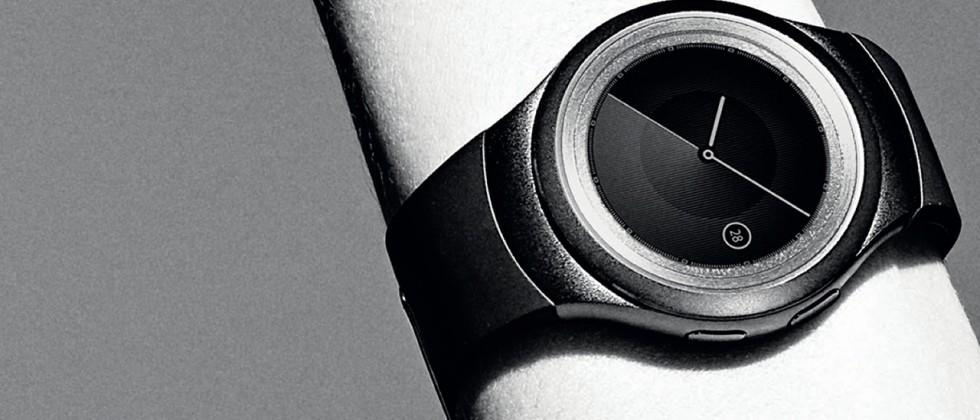 Samsung Gear S2 detailed in full video teaser