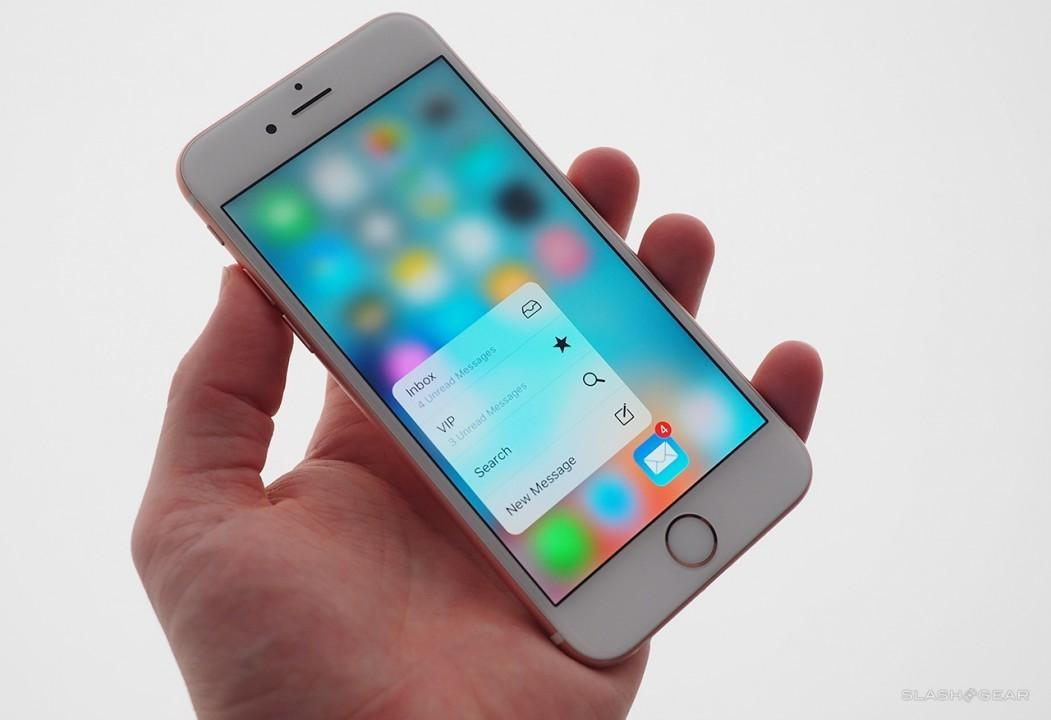 3d-touch-iphone-6s-1