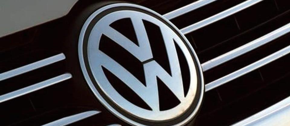 Volkswagen admits dieselgate includes 1.2M UK vehicles