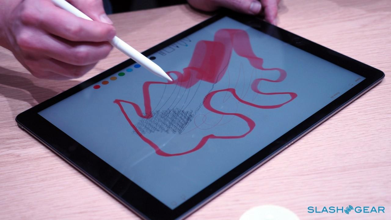 Apple-Pencil-Apple-Event-Product-hands-on-22-1280x7201