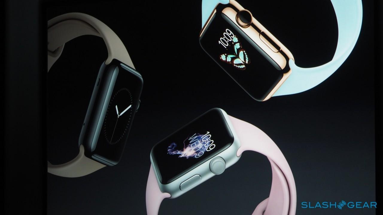 Apple-Press-Event-Hey-Siri-give-us-a-hint-108-1280x720