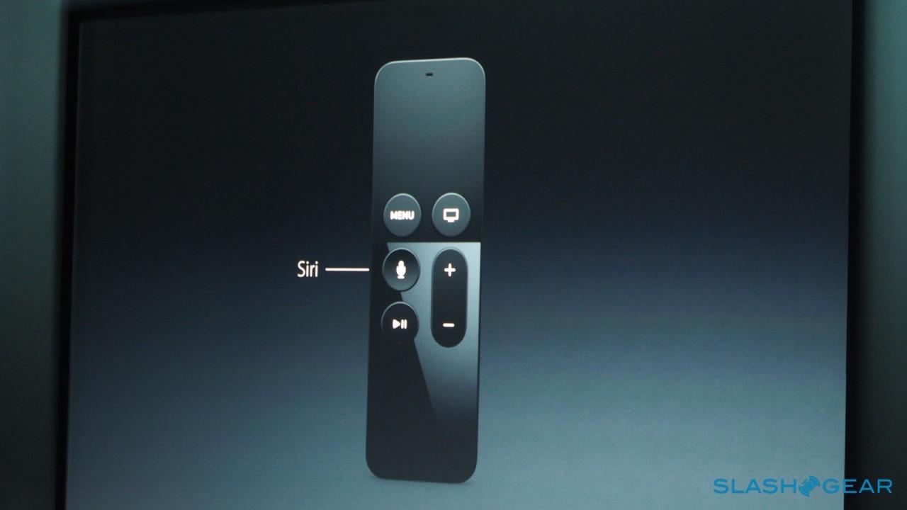 Apple Press Event Hey Siri give us a hint 437
