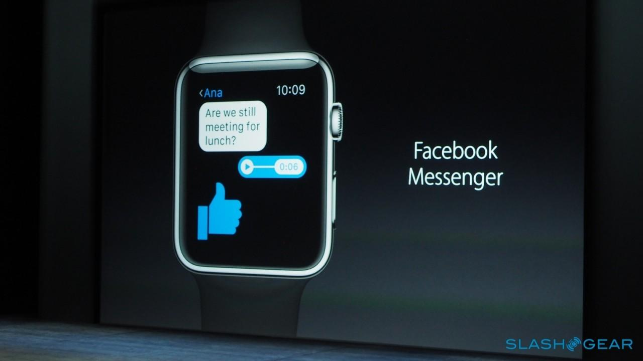 Apple Press Event Hey Siri give us a hint 50
