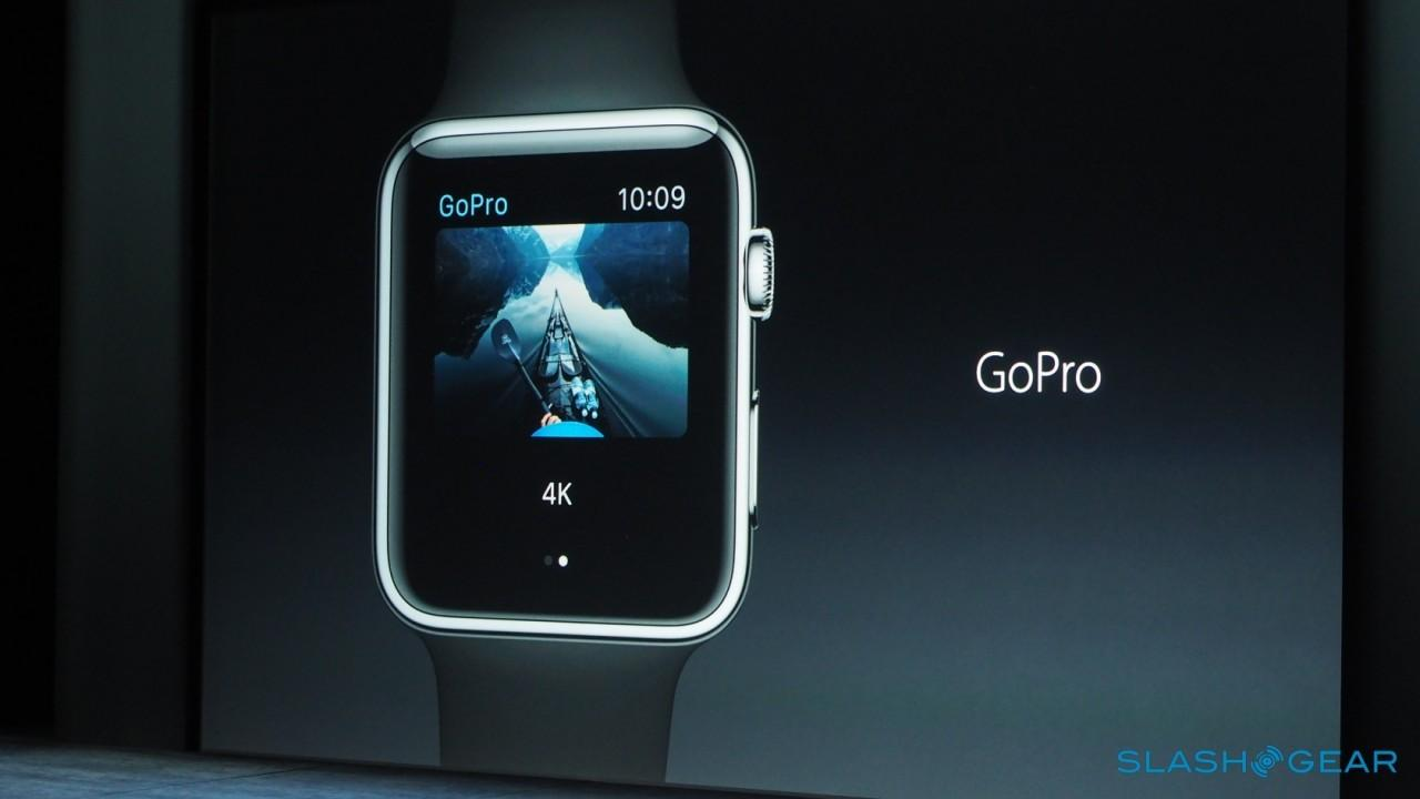 Apple Press Event Hey Siri give us a hint 52