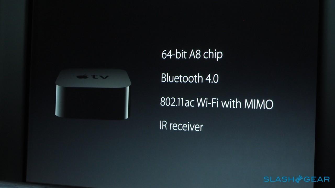 Apple-Press-Event-Hey-Siri-give-us-a-hint-577-1280x720