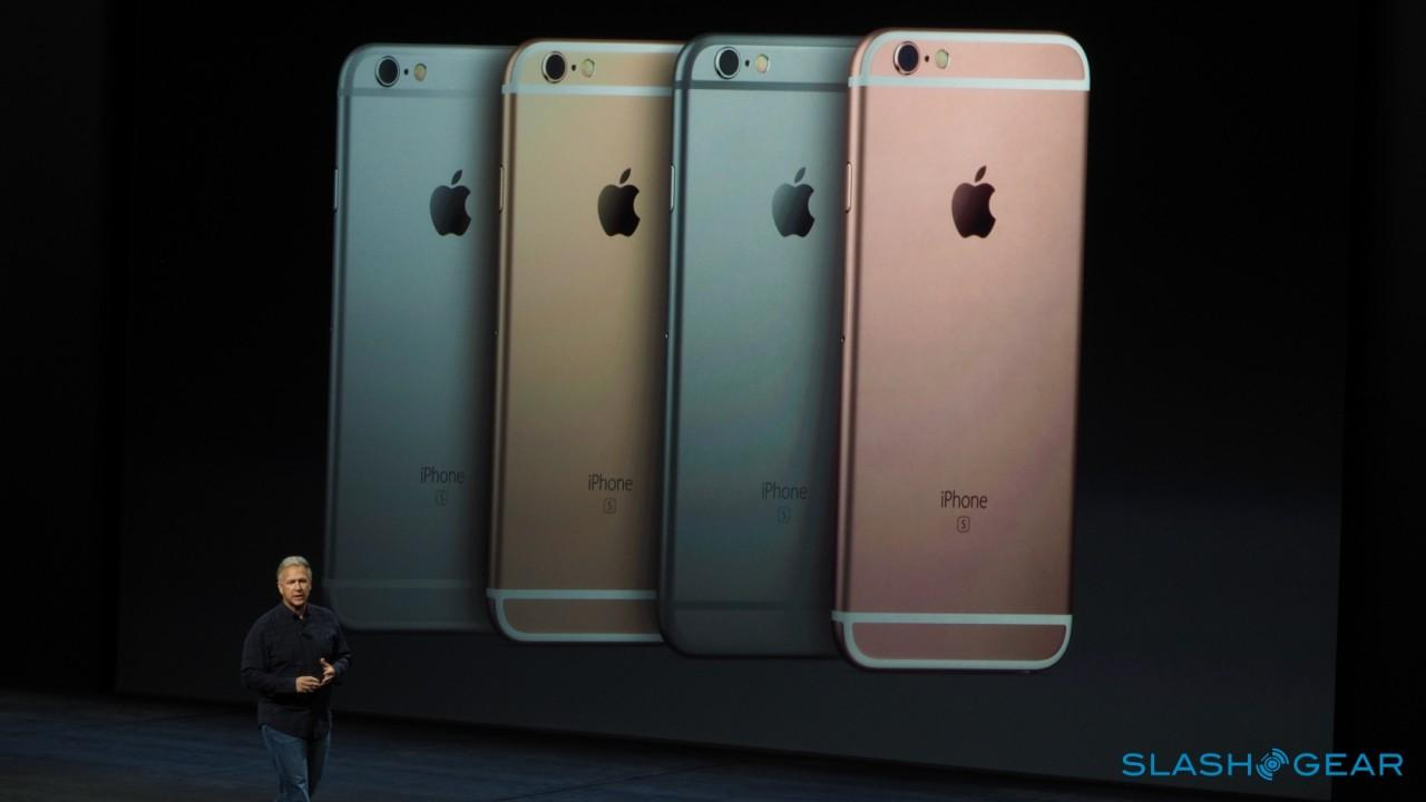 Apple-Press-Event-Hey-Siri-give-us-a-hint-616-1280x720