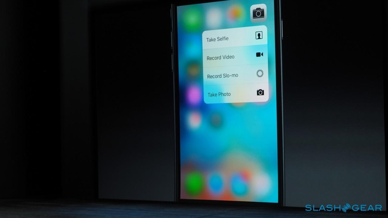 Apple Press Event Hey Siri give us a hint 726