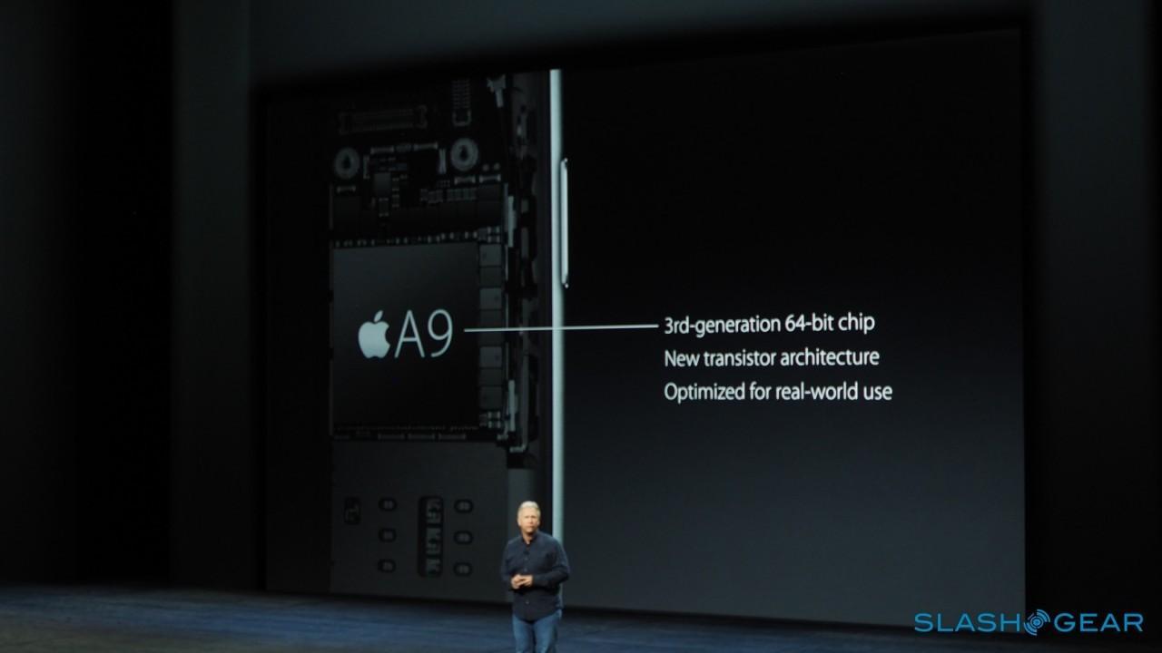 Apple Press Event Hey Siri give us a hint 752