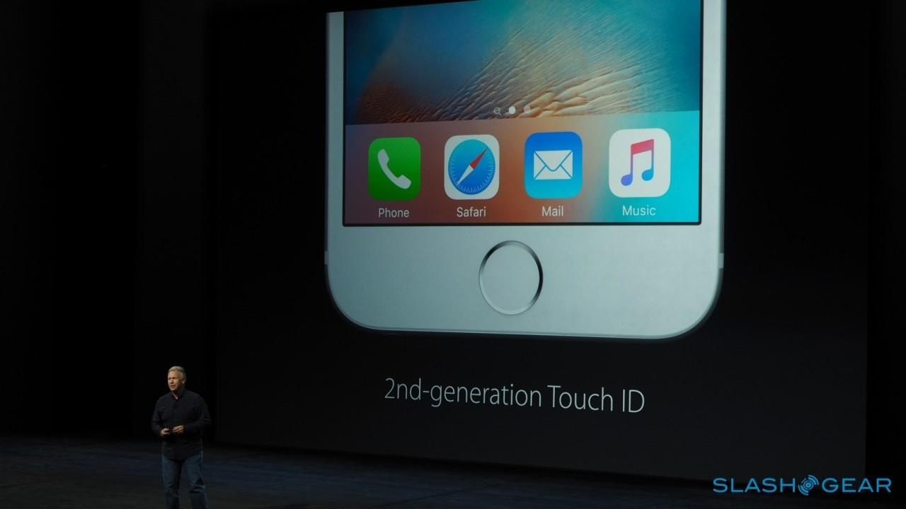 Apple Press Event Hey Siri give us a hint 763