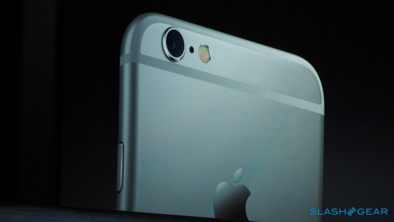 Apple Press Event Hey Siri give us a hint 765