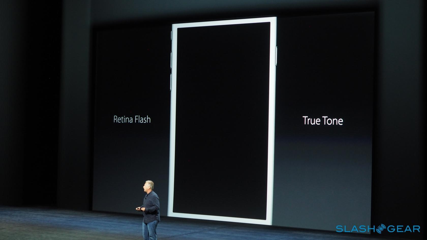 Apple Press Event Hey Siri give us a hint 823