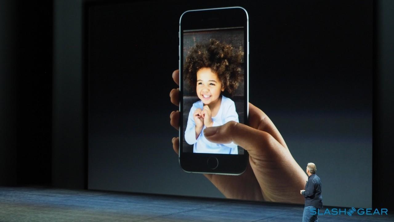 Apple Press Event Hey Siri give us a hint 830