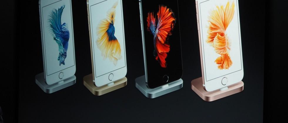iOS 9 arrives September 16