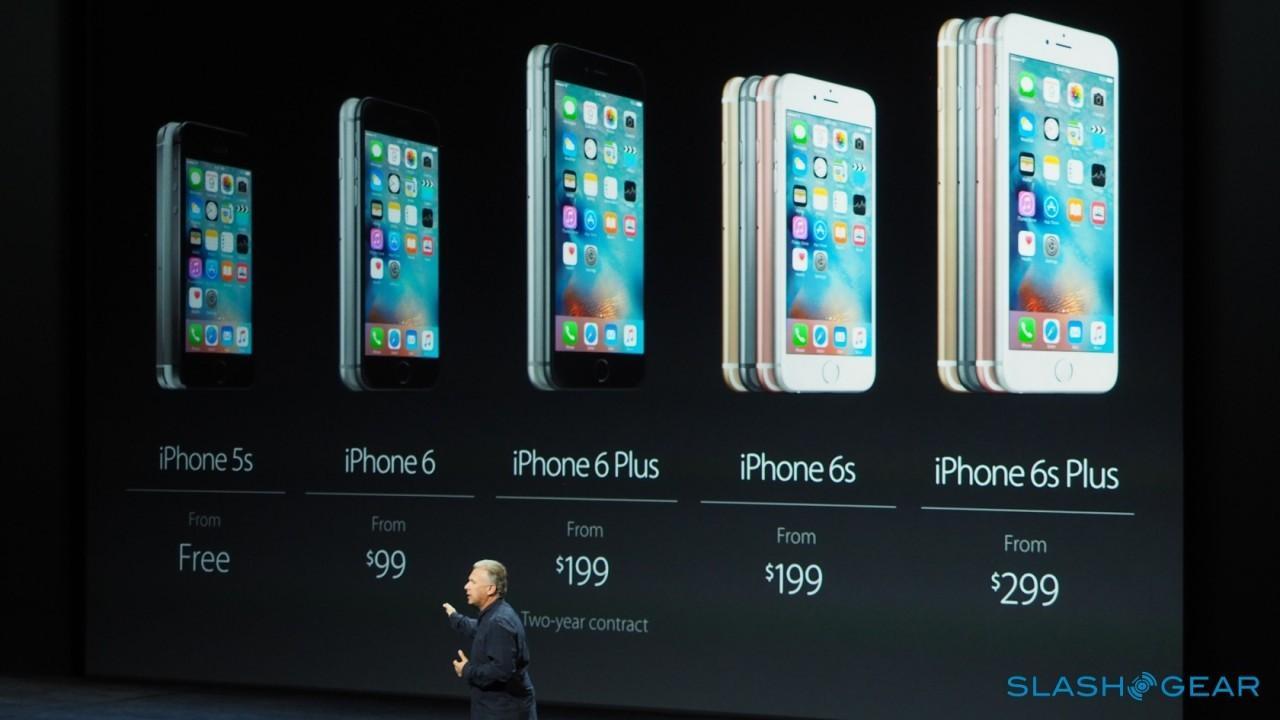 Apple Press Event Hey Siri give us a hint 868