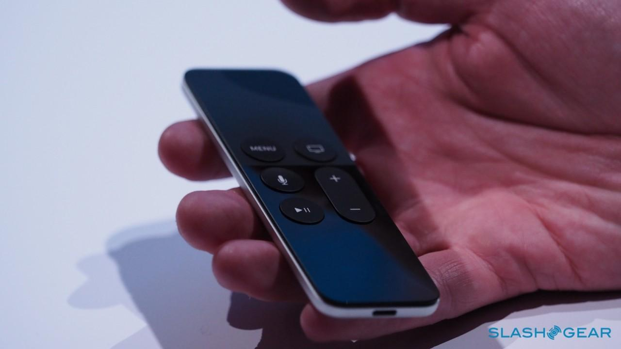 Apple-TV-4-1280x720 (1)