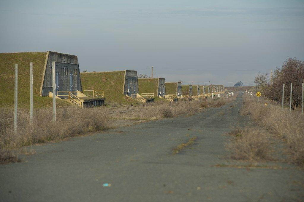 Discover-The-Abandoned-Military-Base-Where-Apple-Wants-To-Test-Its-Secret-Car-18