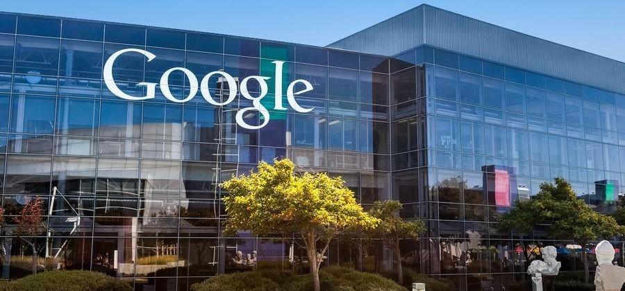 Google nabs TrueCar exec for self-driving auto division