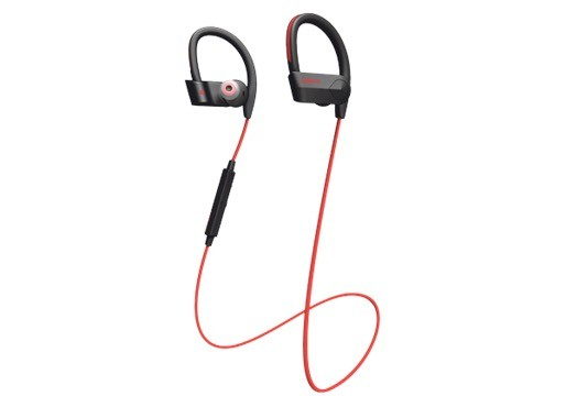 Jabra debuts new wireless Sport Pace, Halo Fusion, Eclipse headsets