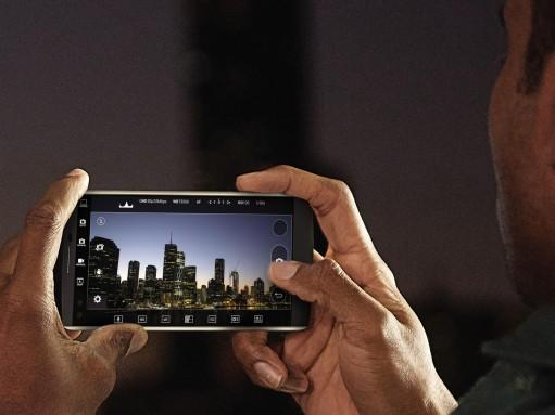 LG-V10-Manual-Camera-Mode