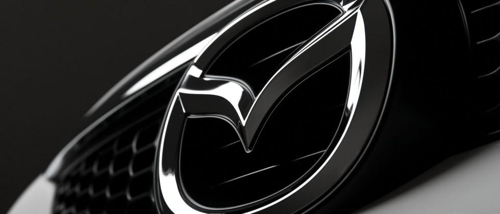 Mazda teases off new sports car concept, could be next RX-7