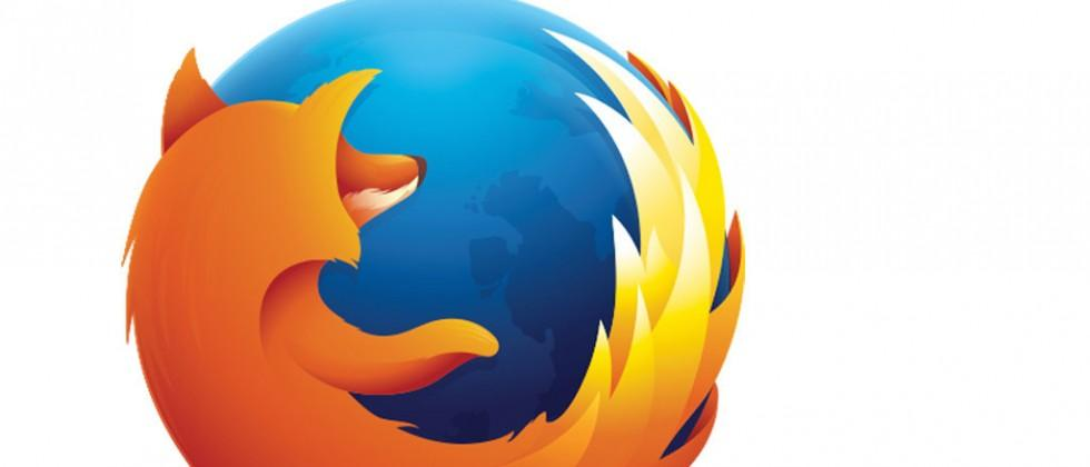 New Firefox update adds built-in instant messaging