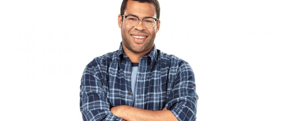 Jordan Peele's 'Get Out' horror movie heading to production