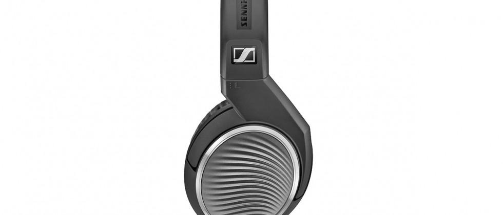 Sennheiser HD 400 headphones series expanded at IFA 2015
