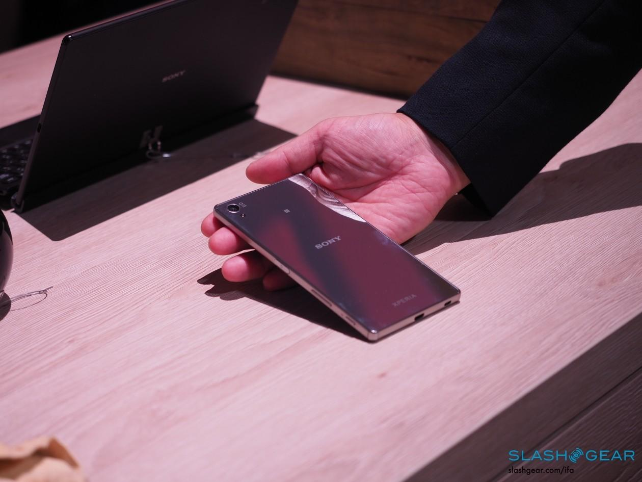 Sony-IFA-2015-product-hands-on-press-event-159