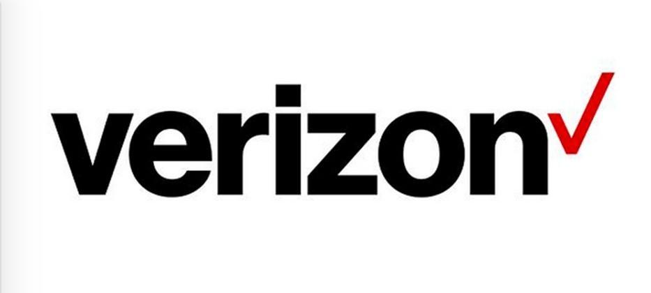 Verizon debuts new XXL plan with 18GB of data per month